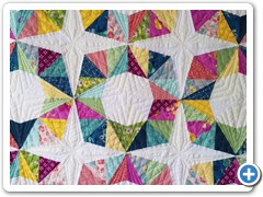 Quilted by Quilty Holly